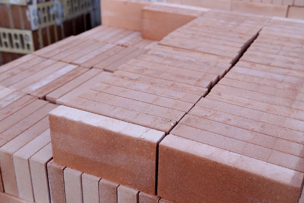 Materiales de construcción ladrillos en Alcázar de San Juan