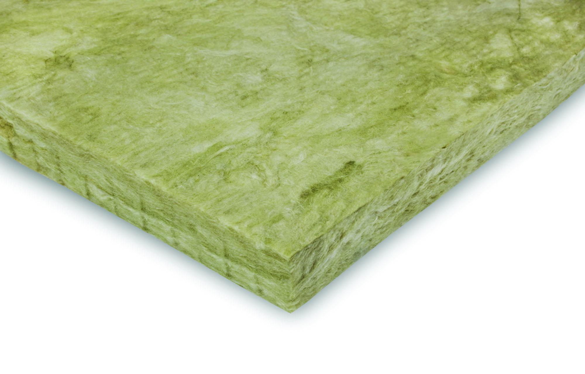 Materiales para aislar térmicamente el hogar