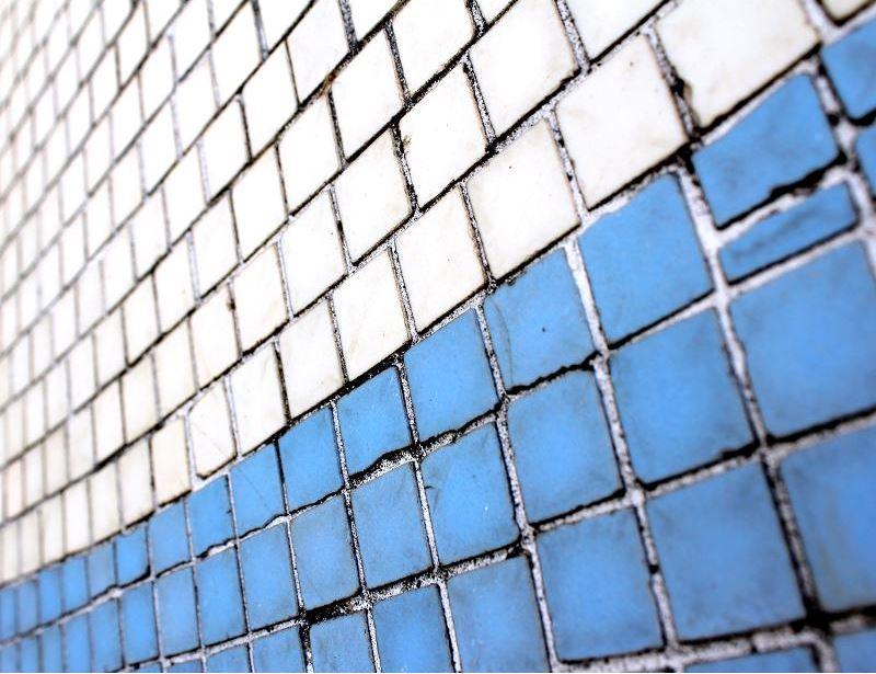 Trucos para limpiar azulejos