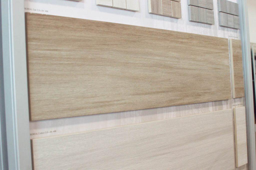 Suelos imitaci n a madera gammaracionero - Porcelanicos imitacion madera ...