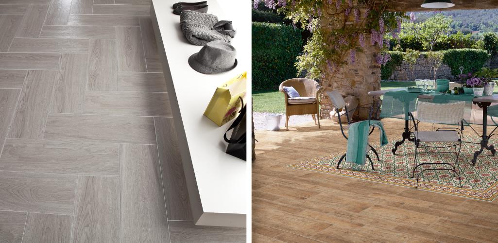 suelos cermicos imitacin madera gamma racionero - Suelos Ceramicos Imitacion Madera