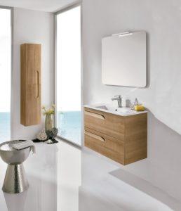 Conjuntos baño Royo GammaRacionero