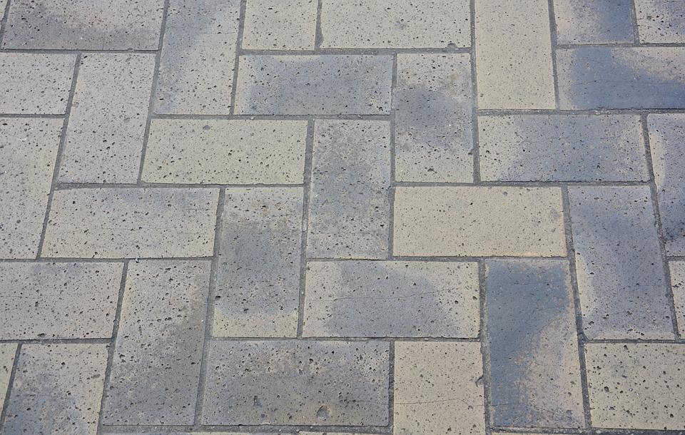 Como elegir pavimentos cerámicos para exterior