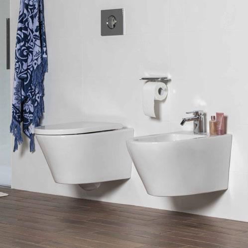 sanitario_bide wc