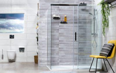 Reformas otoñales para tu cuarto de baño